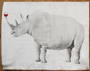 2009-09-17_rhino